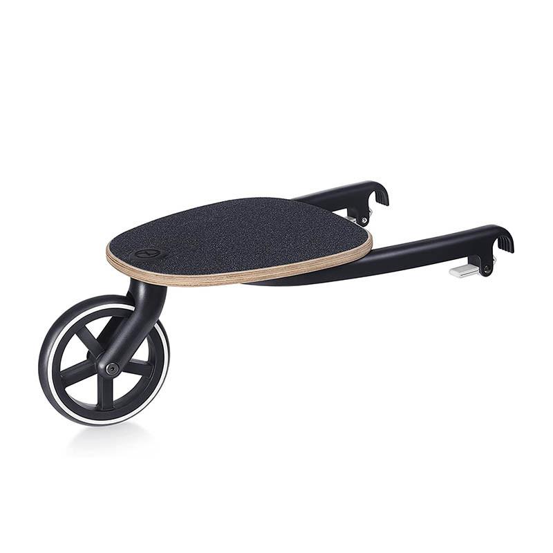 patinete para los cochecitos priam y balios s de cybex