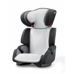 Funda transpirable para silla de auto recaro monza nova IS