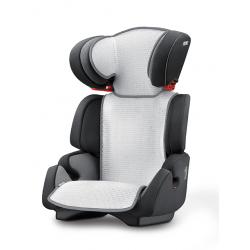 Funda transpirable para silla de auto recaro monza nova IS