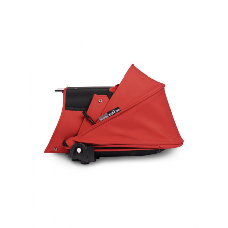 babyzen cochecito yoyo2 bassinet color red
