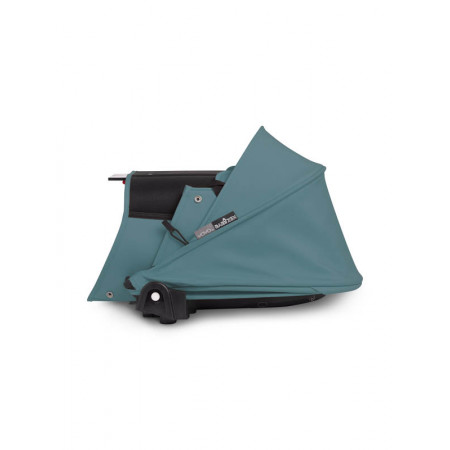 babyzen cochecito yoyo2 bassinet color aqua