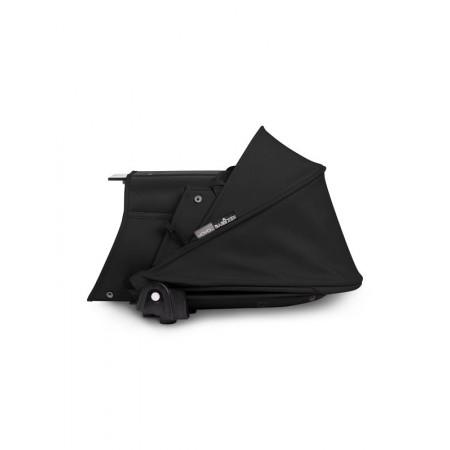 babyzen cochecito yoyo2 bassinet color black