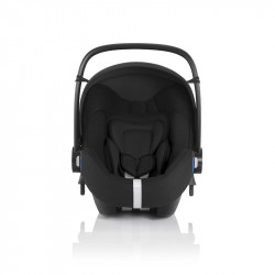 britax romer Baby safe...