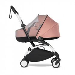 protector de mosquitos para el YOYO bassinet de babyzen