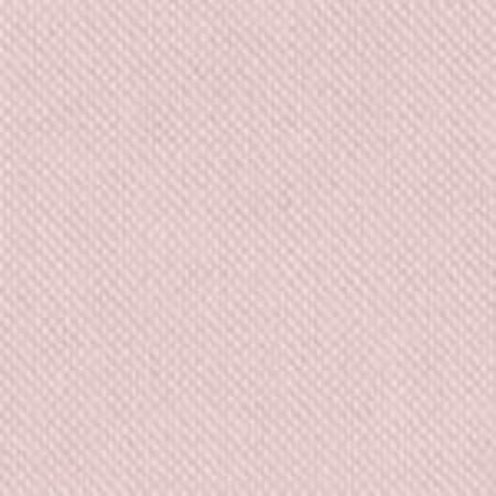 Bolso maternal uzturre Do lino rosa empolvado