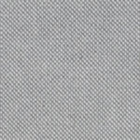 Bolso maternal uzturre Do lino gris
