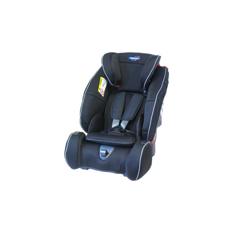 Triofix MAXi silla de coche Klippan