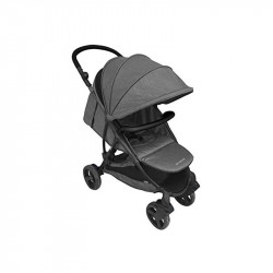 babymonsters compact silla...
