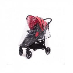 plastico de lluvia para la silla alaska de babymonsters