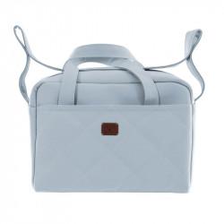 bolso maternal cocco modelo 2600 de uzturre
