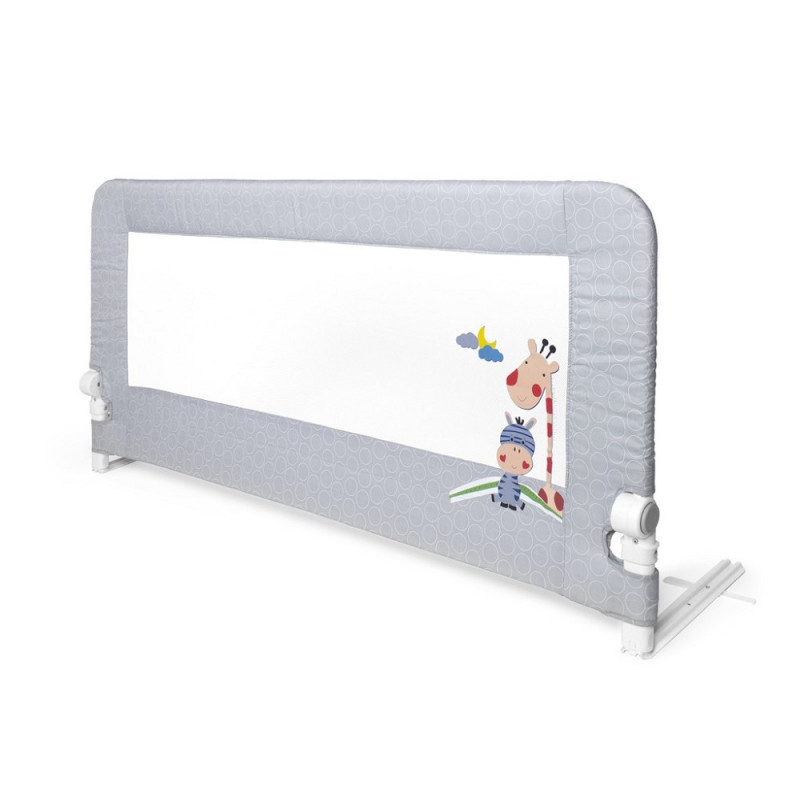 Interbaby barrera de cama abatible...