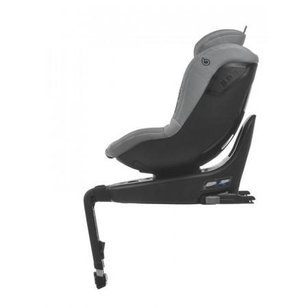 silla de coche Apollo en el color marble