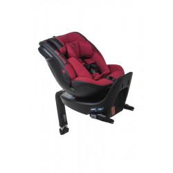 silla de coche zeus plus de be cool en el color taurine