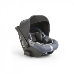silla de coche darwin i size colores aptica 2021 alaska blue