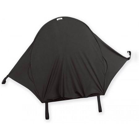 proteccion uv para capota summer rayshade
