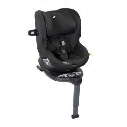 silla de coche i spin 360 E de joie en el color coal