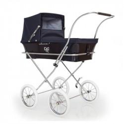 bebelux donosti coche juguete