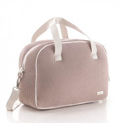 cambrass london bolso...