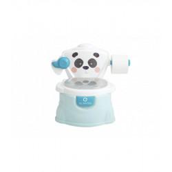 orinal funny de olmitos modelo panda