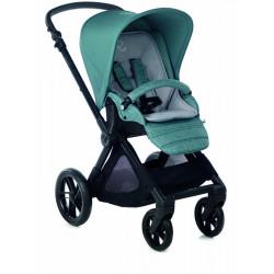 silla de paseo muum de jane 2021 en el color mild blue