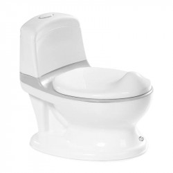 orinal baby potty de ms