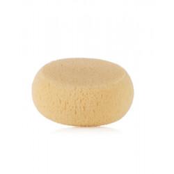 esponja hidrófila de jane pack de 2