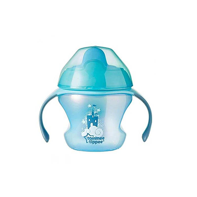 tommee tippee first trainer explora...