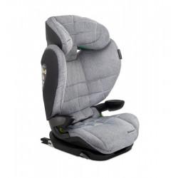 silla de coche max space de avionaut en el grey melange
