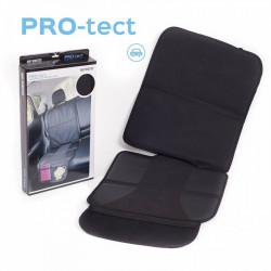 protector de asiento pro tect de baby monsters