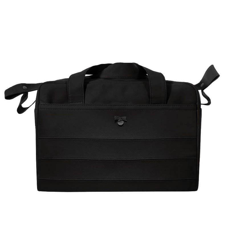 BOLSO UZTURRE POL 26tt color negro