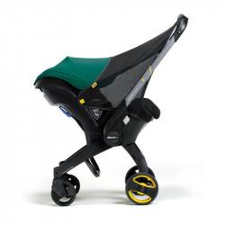 protector de sol para silla convertible doona de simple parenting