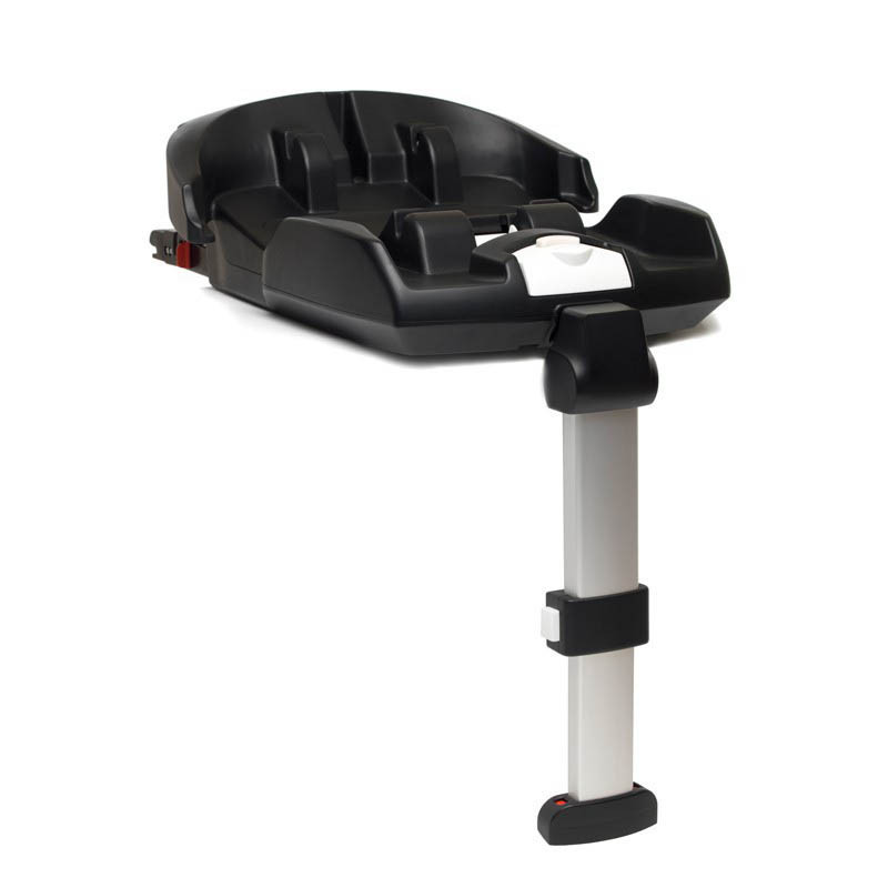base isofix para silla doona de simple parenting