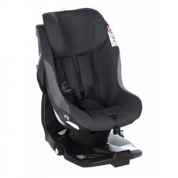 silla de coche ikonic 2 de jane en el color dim grey