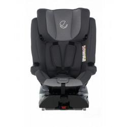 silla de coche groowy de jane en el color dim grey