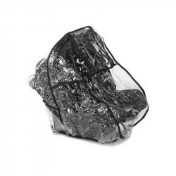 plástico de lluvia universal para portabebés de jane