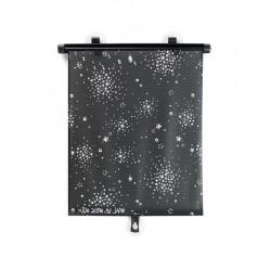 cortina parasol extensible de jane