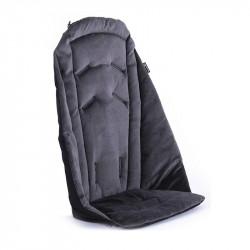 funda de silla para silla de paseo teutonia en el color grey