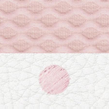 textura rosa rombo