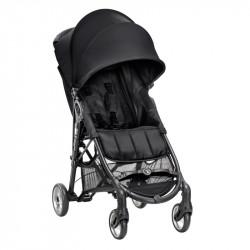 silla de paseo city mini zip de babyjogger