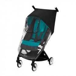 plástico de lluvia para la silla de paseo libelle de cybex