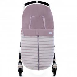 saco silla tirso 5247 verano rosa empolvado