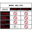 BASE BELTED