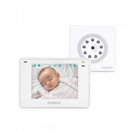 Accesorios para dormir a tu bebé