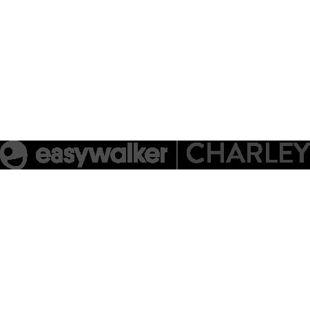 Easywalker Charley