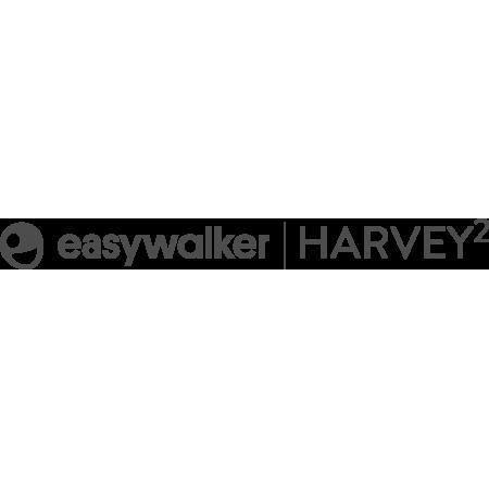 cochecito Harvey 2 de Easywalker