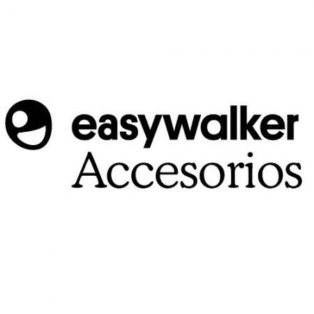 Accesorios para tu Easywalker