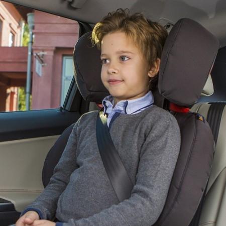 silla de coche besafe niños