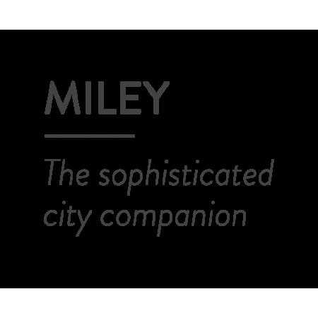 Silla de paseo Miley Easywalker