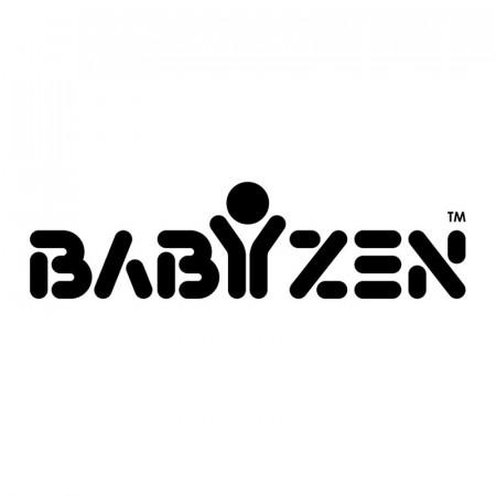 Babyzen Yoyo 2