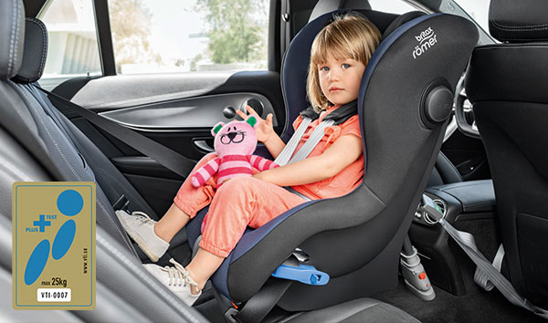 silla coche a contra marcha acm max-way plus